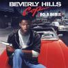 Beverly Hills Cop - Axel Foley Theme (Ro.B Remix)