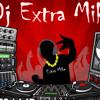 Saxo Beat Extra Mike Rmx