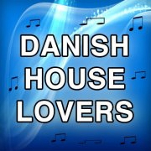 Danish House / Electro / Club Music