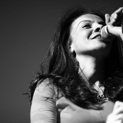 Mesh Mohem - Donia Massoud