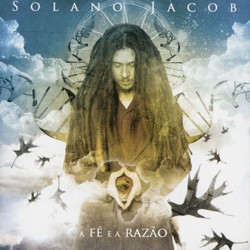 Solano Jacob Ft Dada Yute - Praises