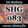 Bolivia - Episode 083 - Subterranean Homesick Grooves