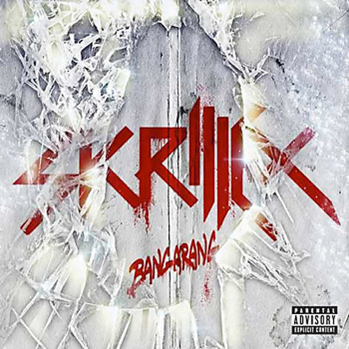 Skrillex, Kill The Noise + 12th Planet - Right On Time