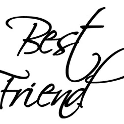 """My dearest friend""    -   collab Stanimir Marinov & Mike Spring"