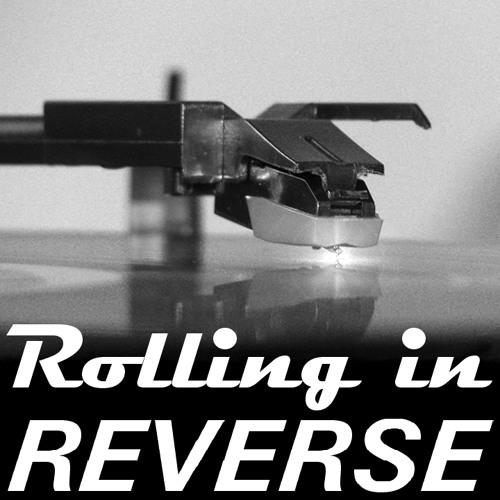 Rolling In Reverse - DnB = FREE WAV D/L