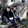 06.Tilki & Bizar - Kural Yok (feat. Zeus Kabadayı)