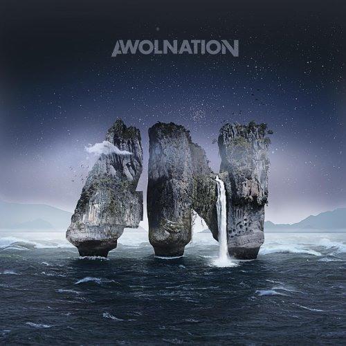 Awolnation - Sail (Crushendo Remix)