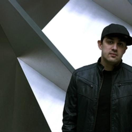 DJ Sorted - S.P.Y. vs S.P.Y.