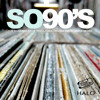 SO90'S  - 2STD.FREE DOWNLOAD LIVEMIX - DJ DENWAY