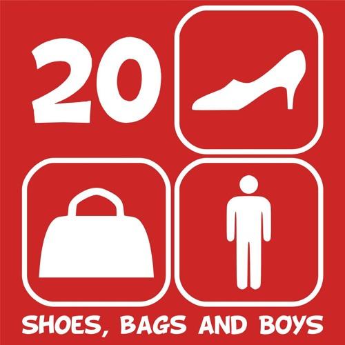 Albena Flores - Camden (Qasebillo Remix) [Shoes, Bags & Boys]
