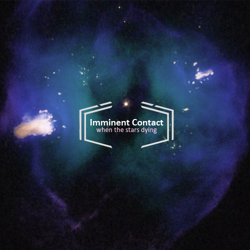 Imminent Contact - transneptunian objects