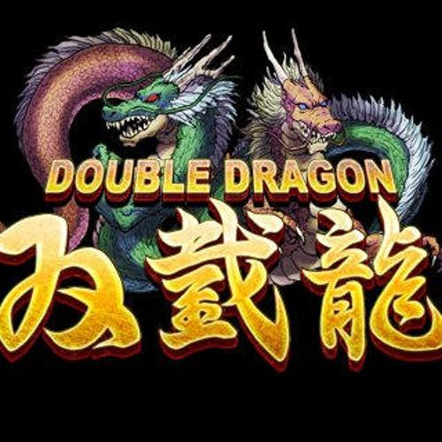 2xdragon (2003)