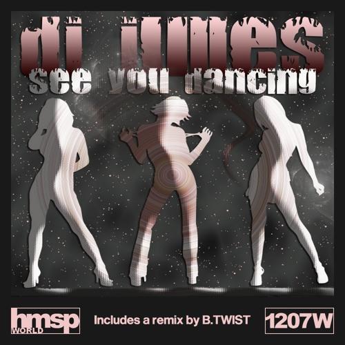 Dj Julles - See You Dancing (Original Mix)