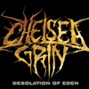 Chelsea grin - the human condition (vocals)