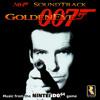 GoldenEye 007 (OST) - 01 - Theme