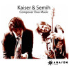 08 Had Jazzed Enough - Kaiser & Semih - Composer Duo Music