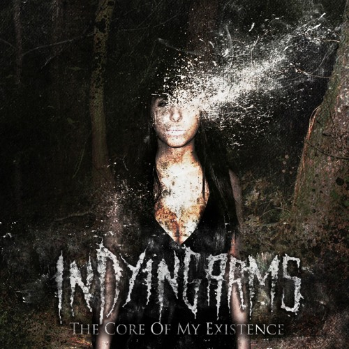 Baixar In Dying Arms: The Core of My Existence (Post Hardcore)