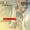(GLC The Ism) Back To The Money ft. Rotimi