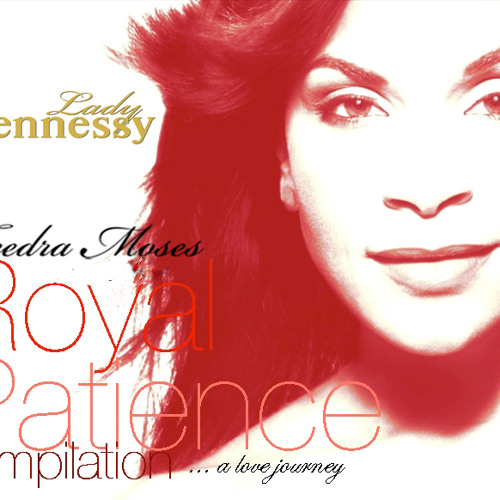 Royal Patience: A Love Journey