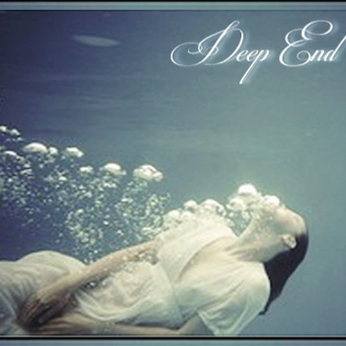 Deep End - Original Instrumental Prod. By Levi Washington