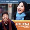 Keh Dena (Alamgir & Kristie Yung 2011) mp3