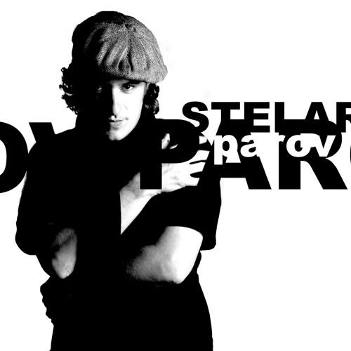 Parov Stelar  - Wanna fete (wanna get remix)