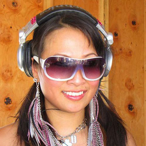 DJ ICON Live @ Opulent Temple, Burning Man 2010