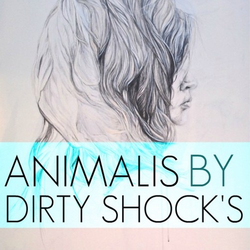 Animalis by dirty shock's