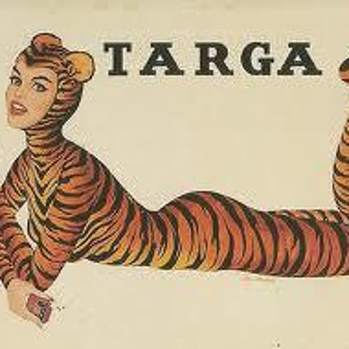 Targa-Christmas Remix