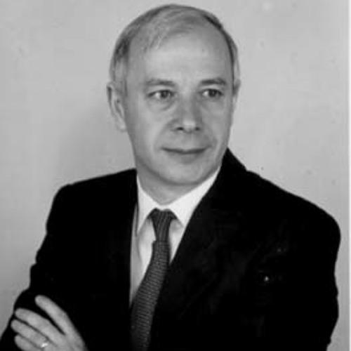 Ulpiu Vlad: For You