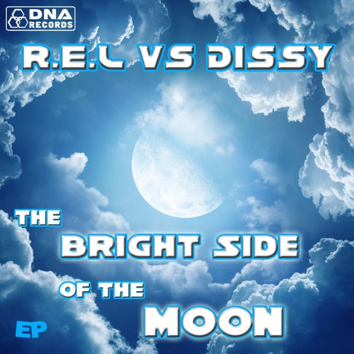 R.E.L VS Dissy - Disco Tech