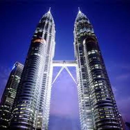 Malaysia - Truly Asia (Jon Brooks)