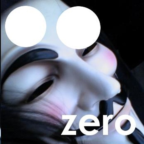 Zerointeractive - Strange Marionette (Original mix) -- FREE DOWNLOAD