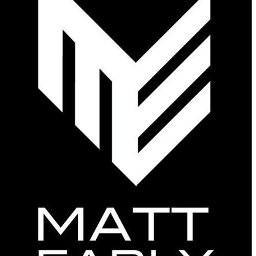 07 Beyonce - Deja Vu (Matt Early Remix)