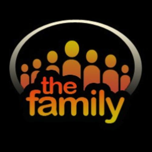 Paco - Family Vibes January 2012