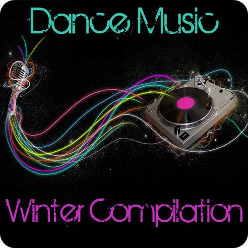 Dance Music Winter Compilation