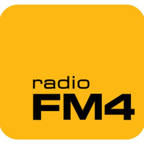 DnB Mix for Dogs Bollocks on Radio FM4 | Austria