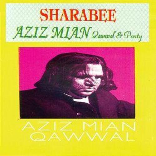 Teri Soorat (Mein Sharabi) [30:54] - Aziz Mian