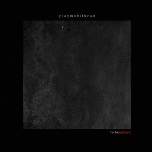 Playmobilhead - A Corrupt World (Original Mix)