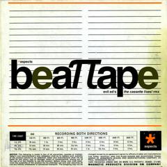 Aspects - beaTTape (Evil Ed's The Cassette Lives! Remix)