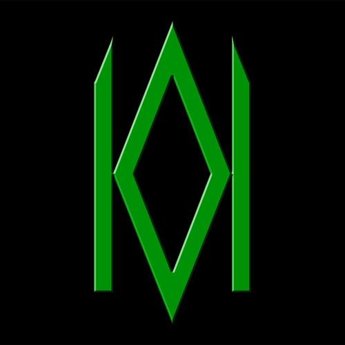 Basshunter - DotA (Skorge Remix)