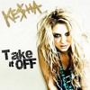 Dj510 - Nelly Furtado - Do it VS. Ke$ha - Take it off