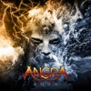 Spirit Of The Air - Angra