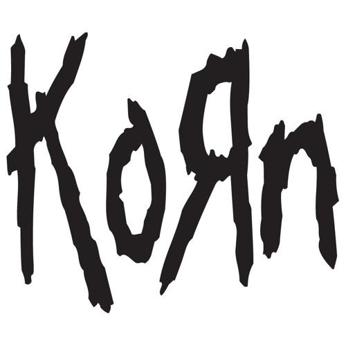 Korn - Narcissistic Cannibal (feat. Skrillex) - Ninja Kore Remix