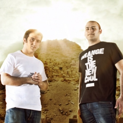 Aly & Fila: New Year Mix