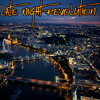 Late Night Revolution 012