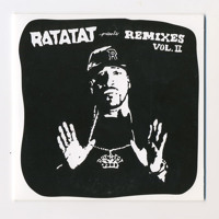 Young Jeezy & Bun-B - Over Here (Ratatat Remix)
