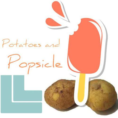 Torolla - Potatoes And Popsicle (Original Mix)