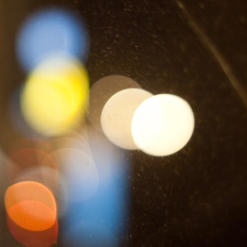 Lightness (2011)