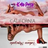 Valesca Popozuda & Katy Perry (ft. Ana Carolina) -